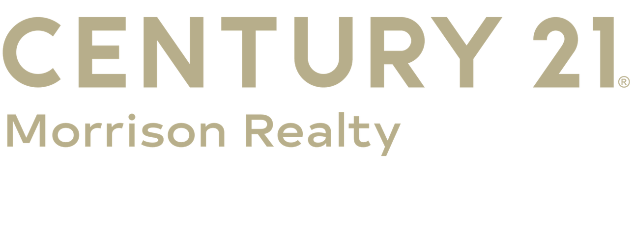 Volk-Thompson Team of CENTURY 21 Morrison Realty logo