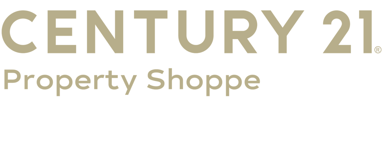 CENTURY 21 Property Shoppe