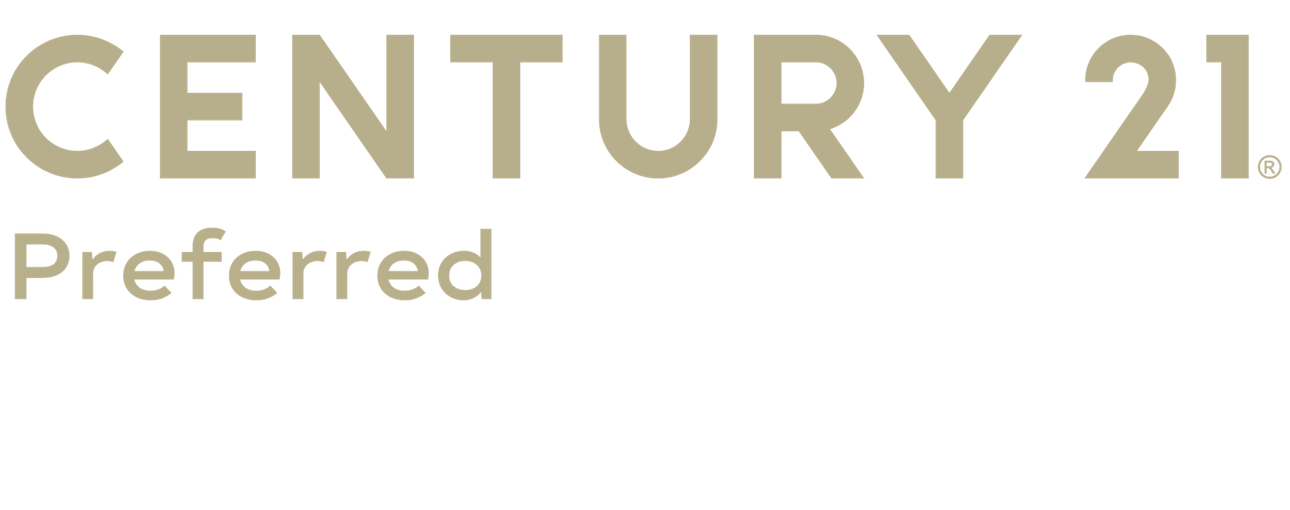 Ray Stearns of CENTURY 21 Preferred logo