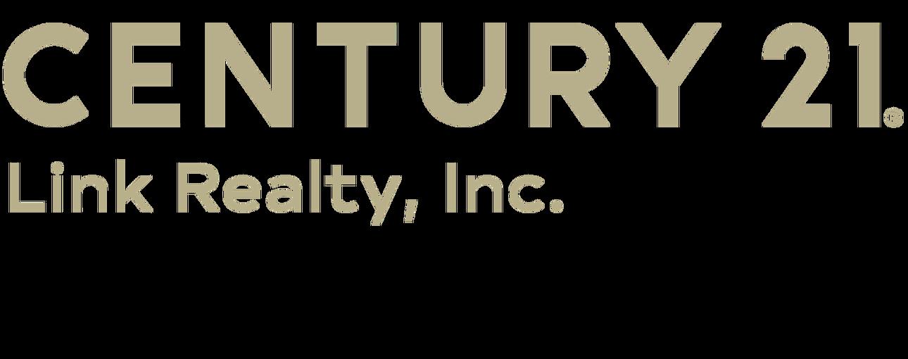 CENTURY 21 Link Realty, Inc.