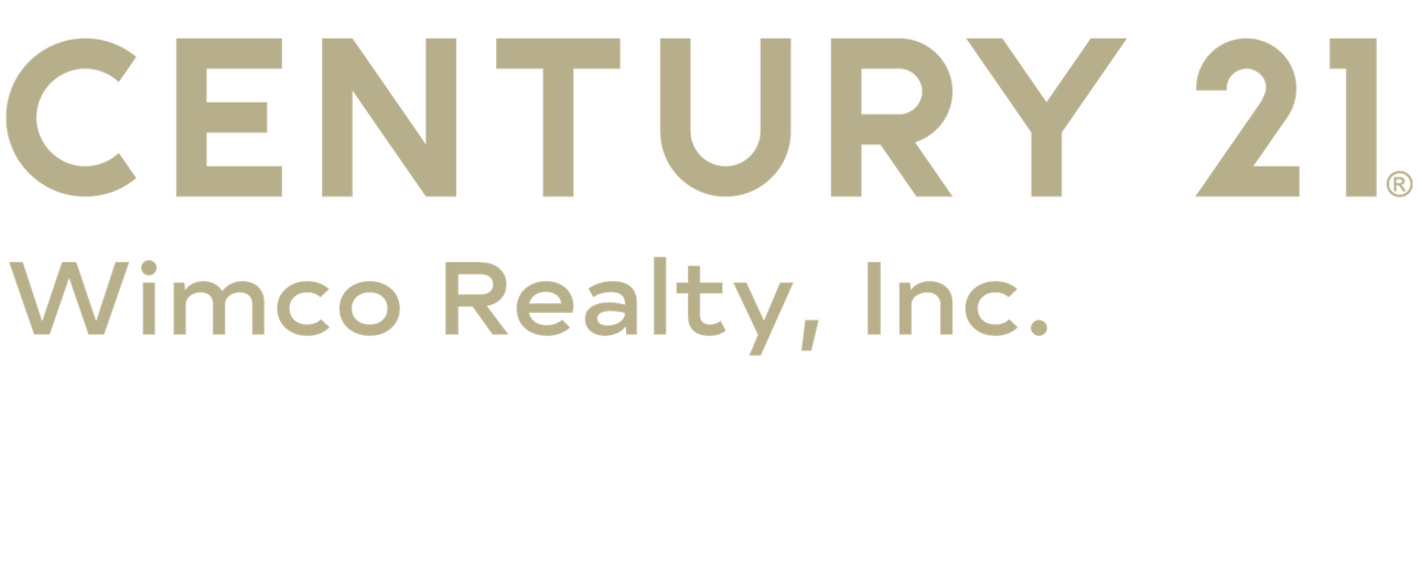 Charles Wimberly of CENTURY 21 Wimco Realty, Inc. logo