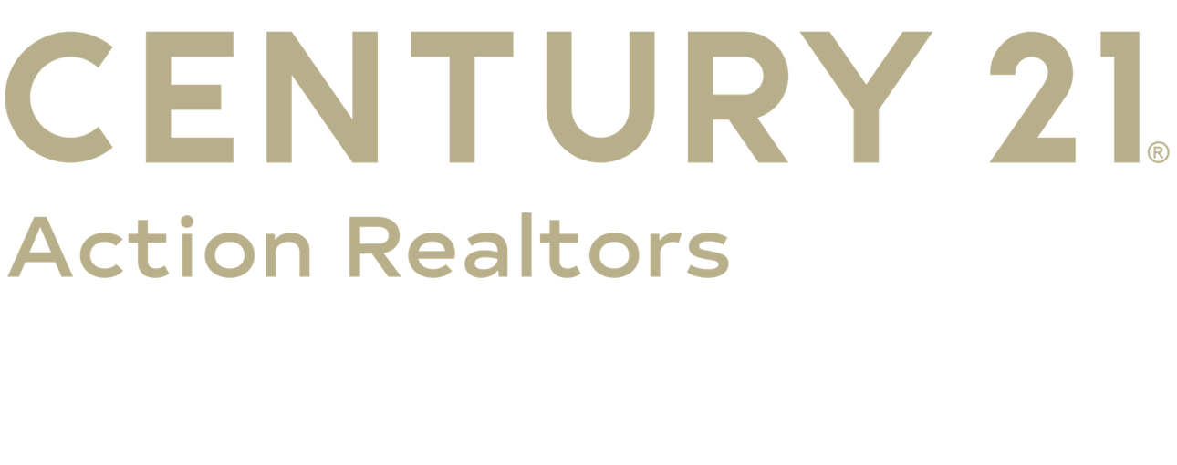 Molly Welstad of CENTURY 21 Action Realtors logo