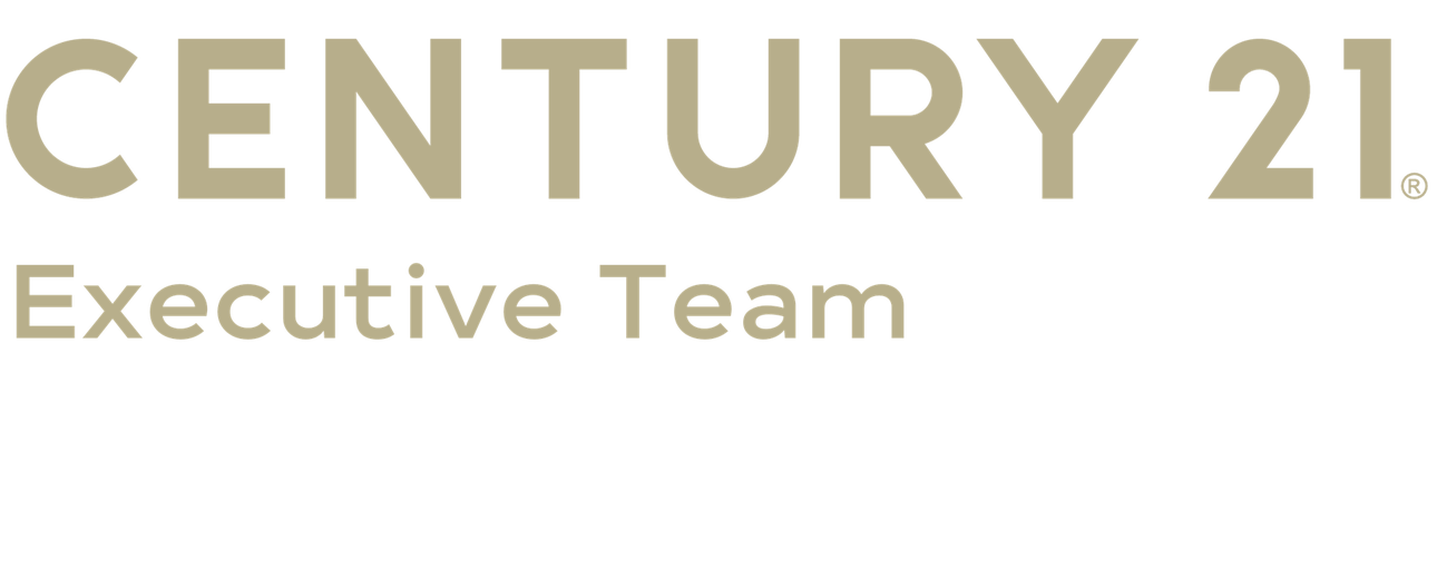 Wade Cleary of CENTURY 21 Executive Team logo
