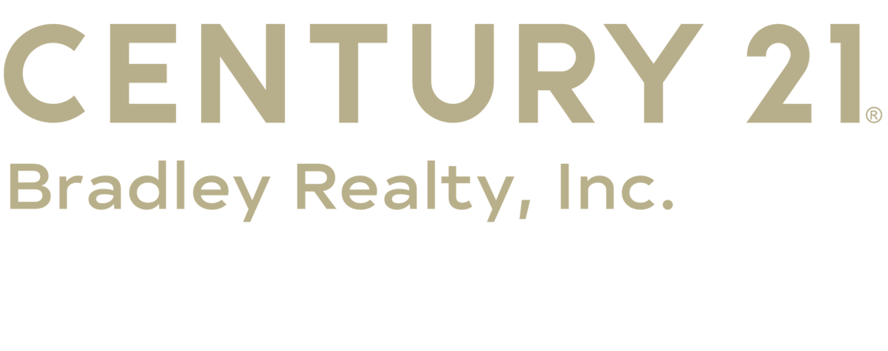 The Douglass Home Team of CENTURY 21 Bradley Realty, Inc. logo
