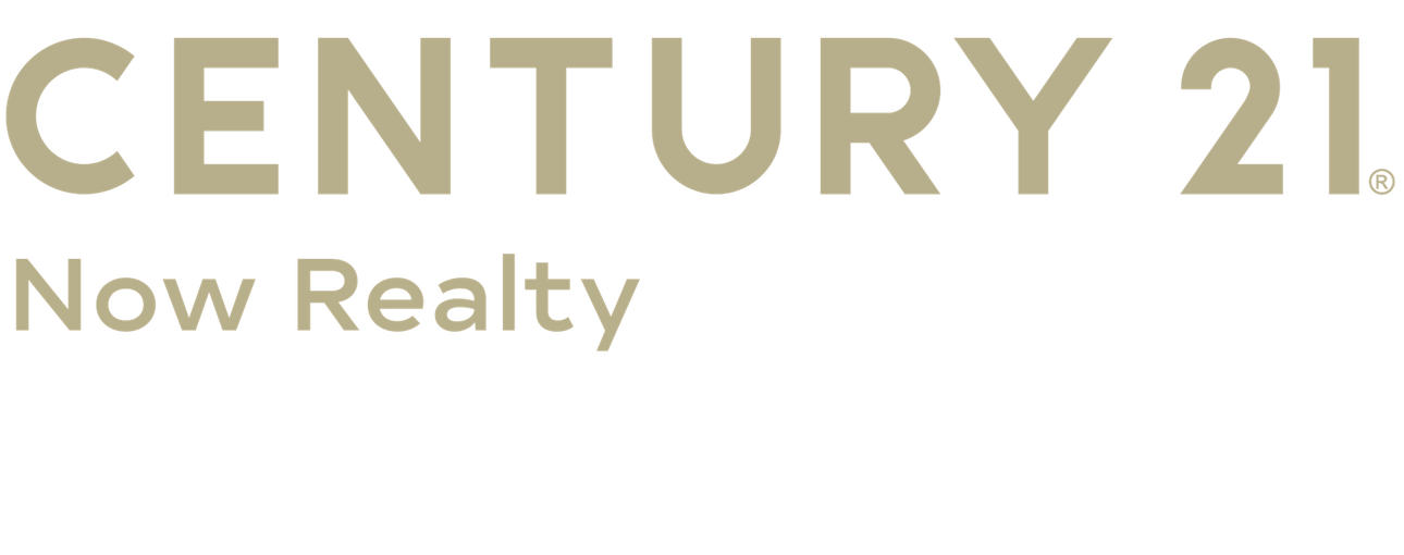 Kathy Lee of CENTURY 21 Now Realty logo