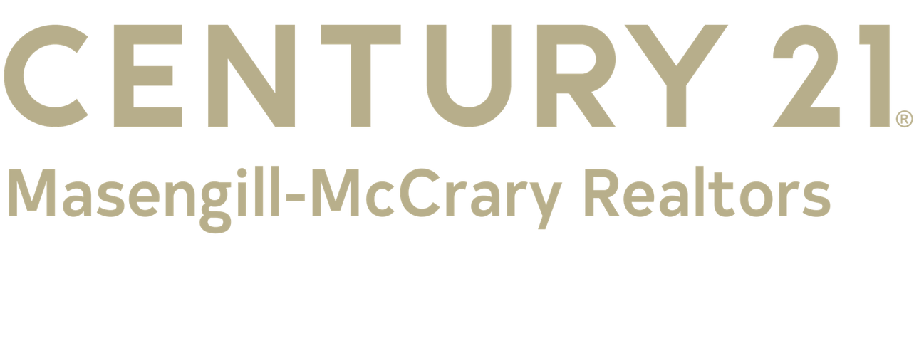 CENTURY 21 Masengill-McCrary Realtors