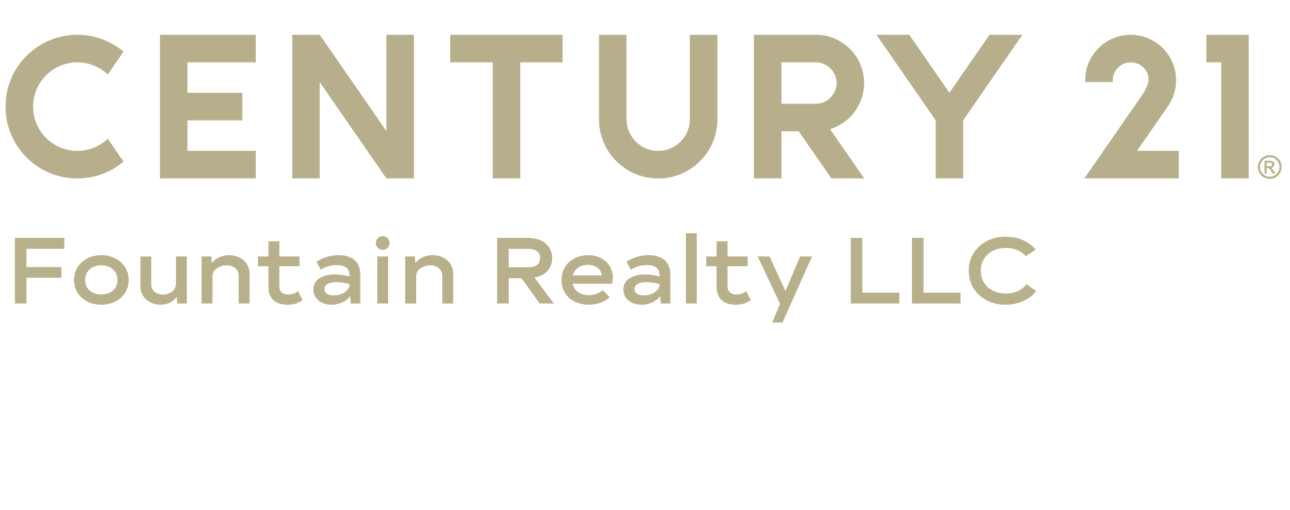 Judith Brooks of CENTURY 21 Fountain Realty LLC logo