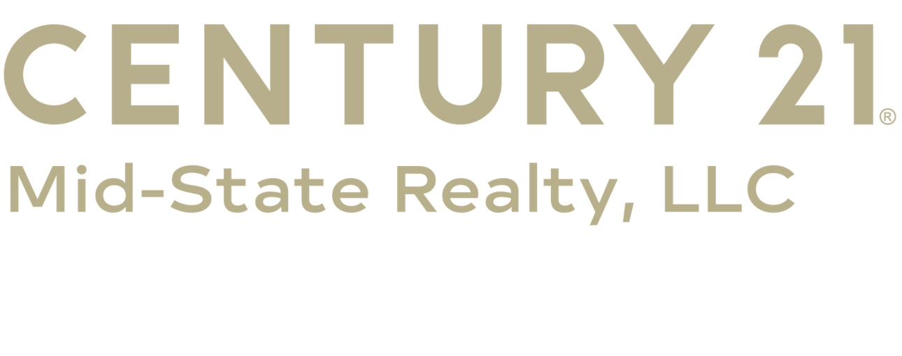 The Peck Team of CENTURY 21 Mid-State Realty, LLC logo