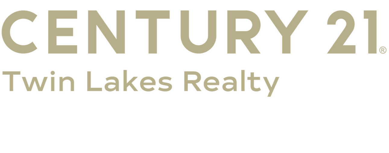CENTURY 21 Twin Lakes Realty