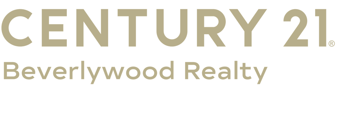CENTURY 21 Beverlywood Realty