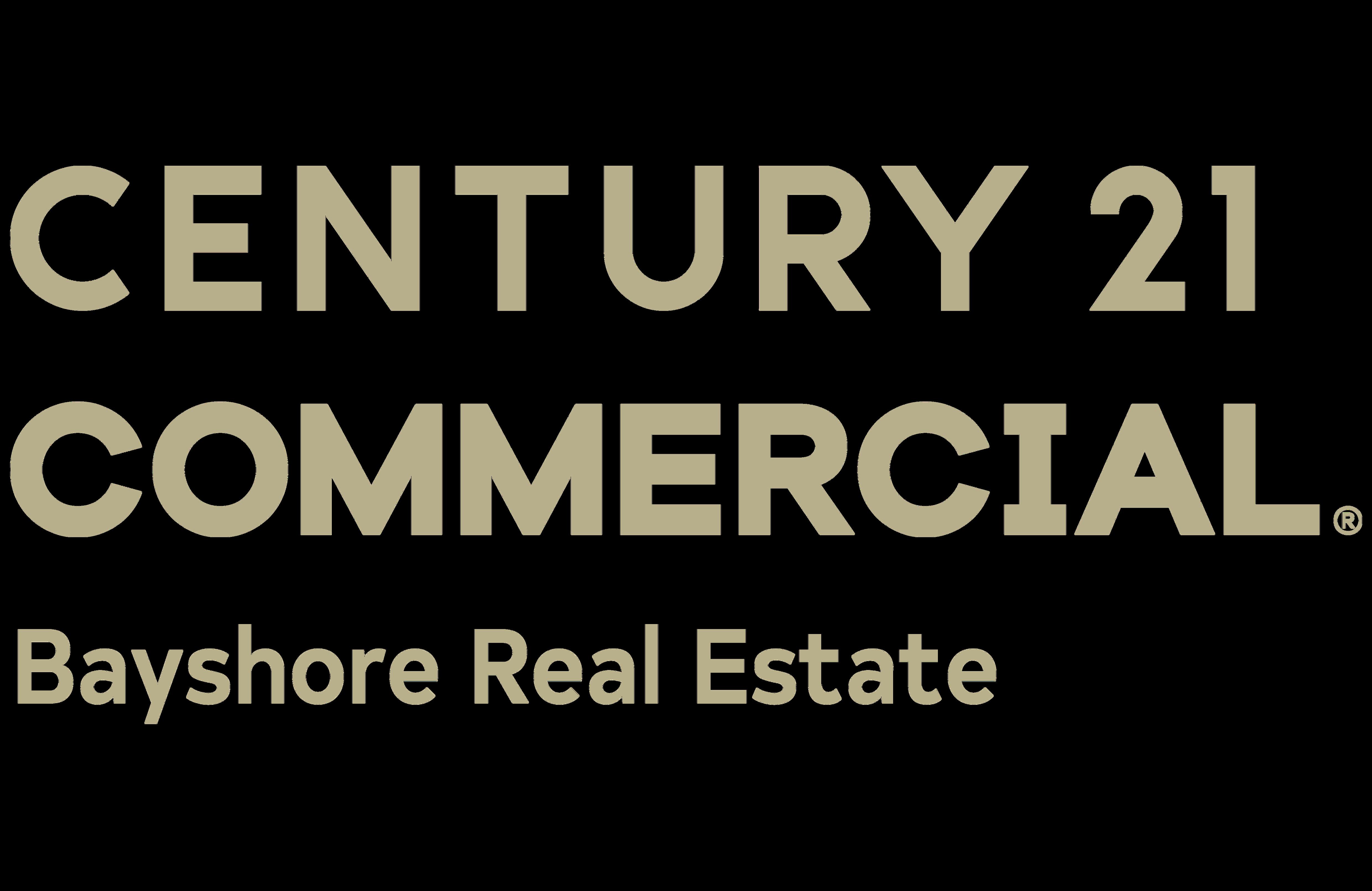 CENTURY 21 Bayshore Real Estate