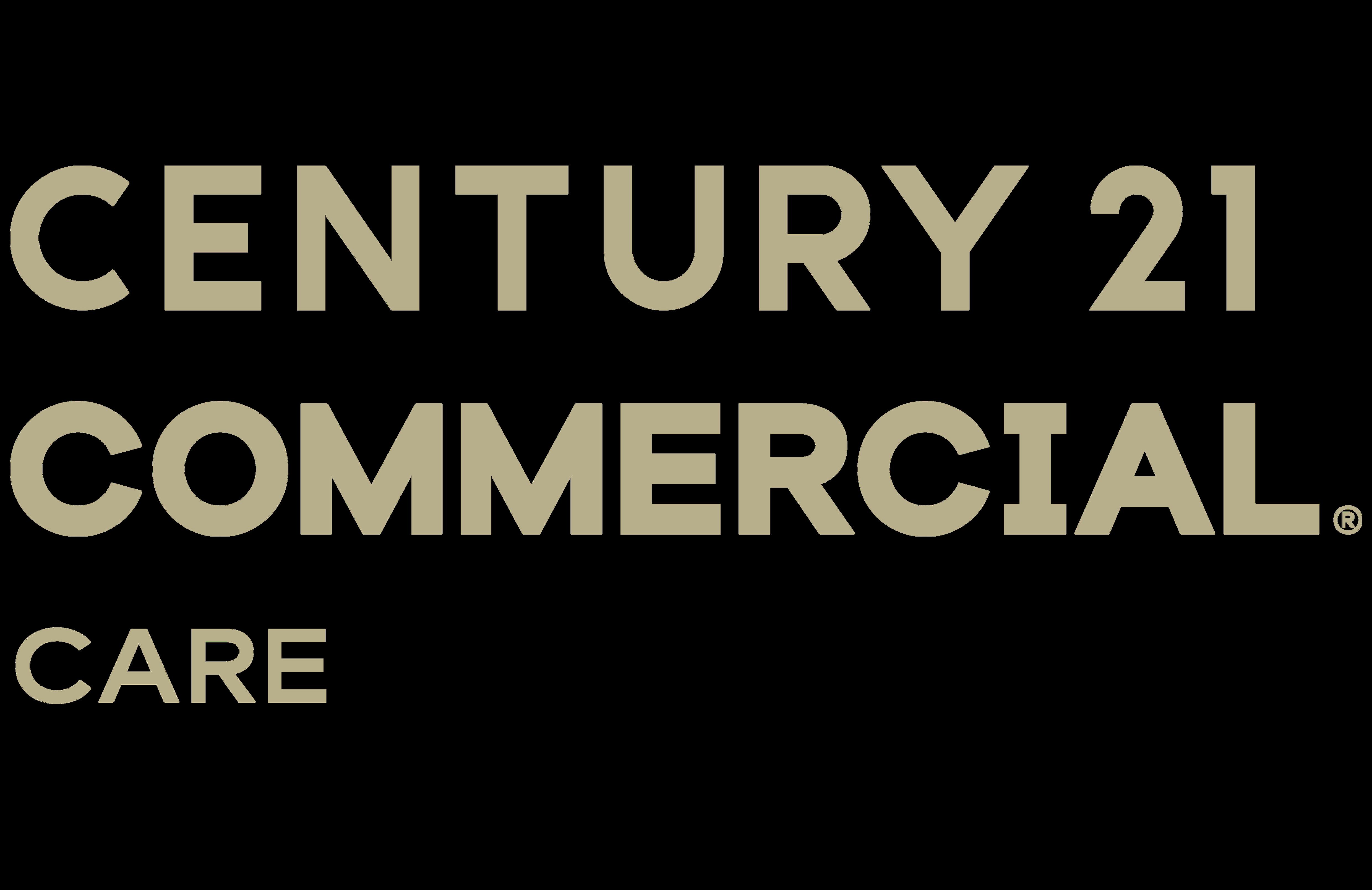 CENTURY 21 CARE