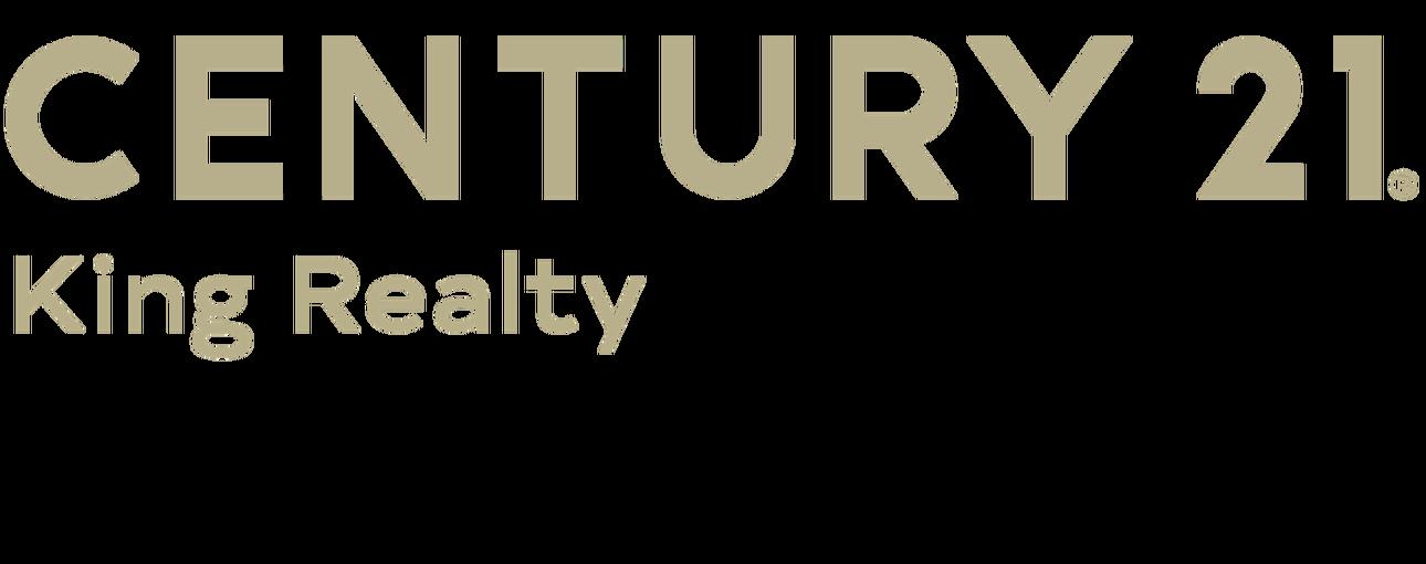 CENTURY 21 King Realty