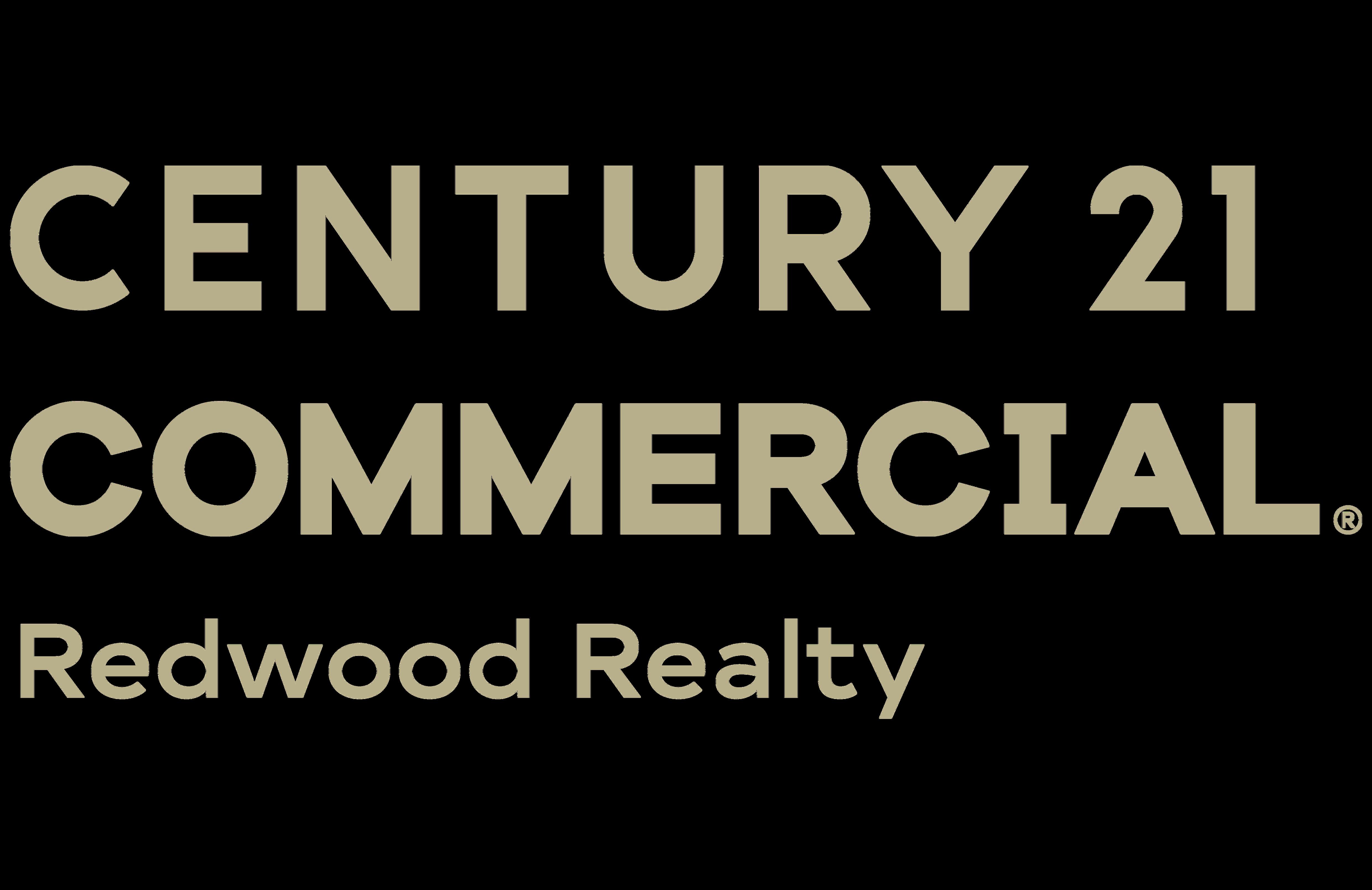 Phillis Fleming of CENTURY 21 Redwood Realty logo