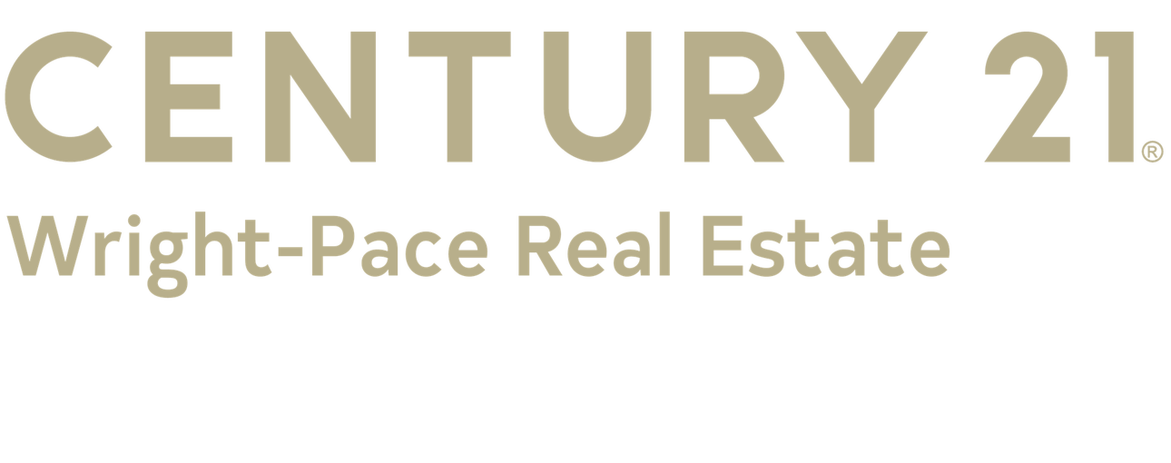 Amy Elrod of CENTURY 21 Wright-Pace Real Estate logo