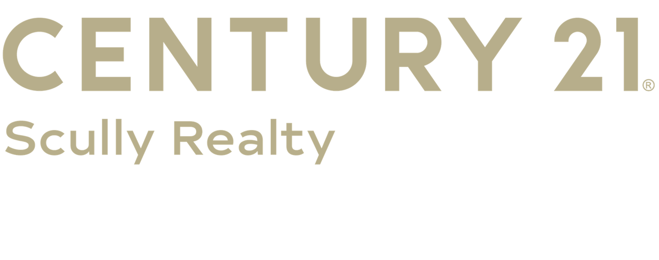 CENTURY 21 Scully Realty