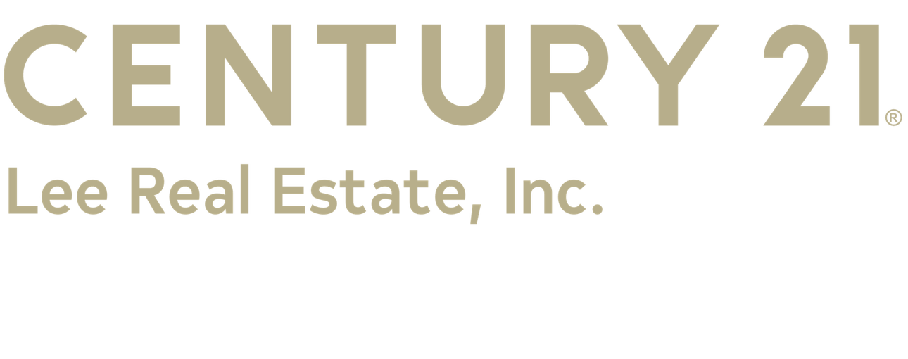 Cynthia Young of CENTURY 21 Lee Real Estate, Inc. logo