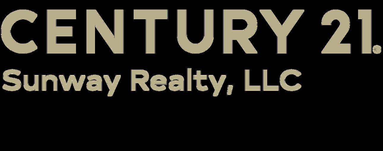 CENTURY 21 Sunway Realty, LLC