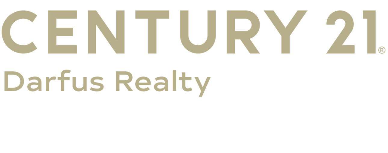 CENTURY 21 Darfus Realty