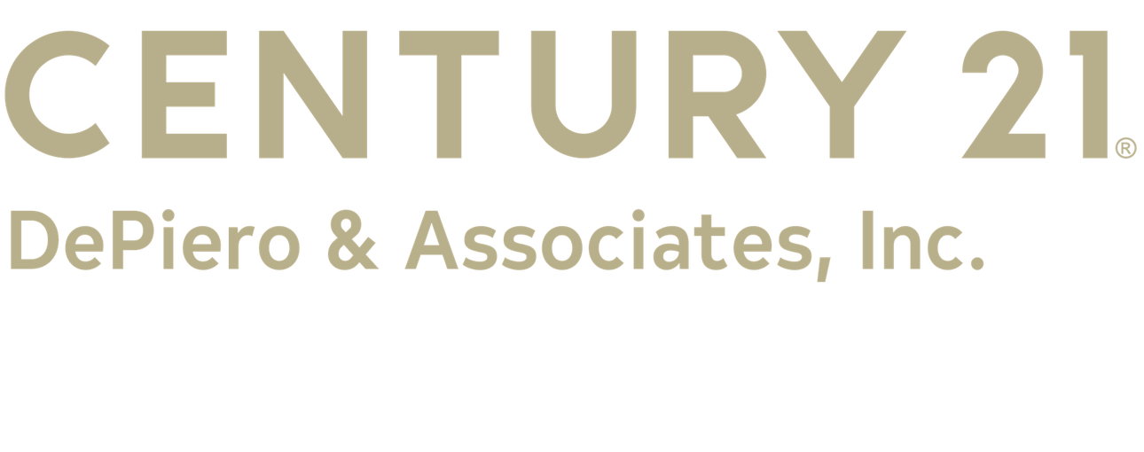 CENTURY 21 DePiero & Associates, Inc.
