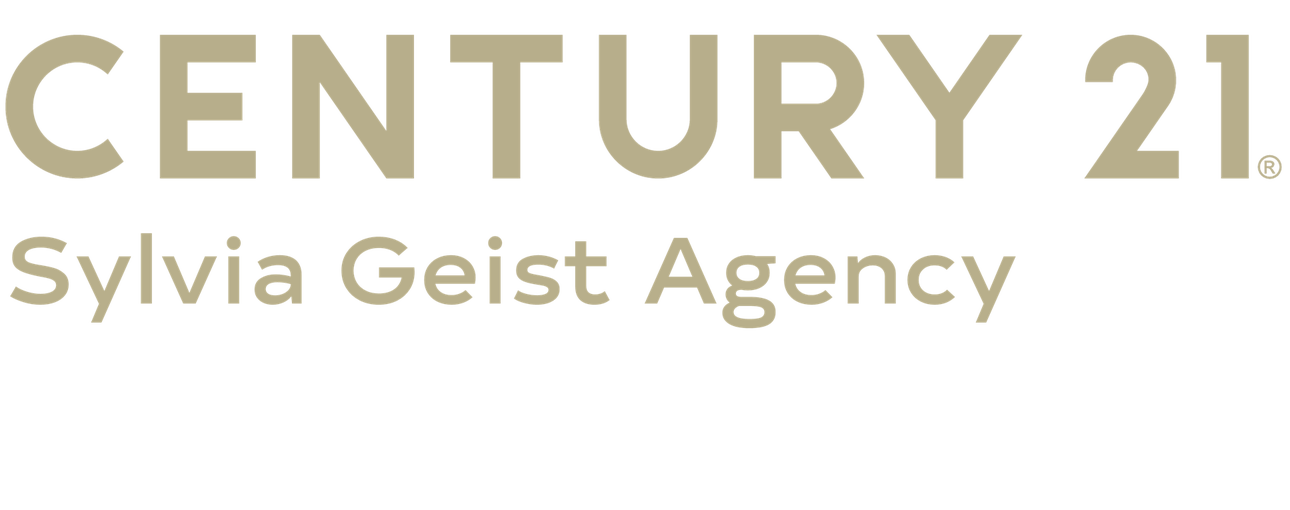 Team Nolan of CENTURY 21 Sylvia Geist Agency logo