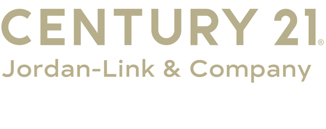 Heidi Sidhom of CENTURY 21 Jordan-Link & Company logo