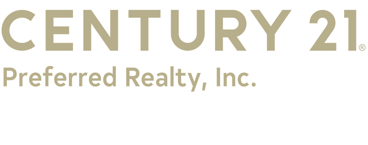 CENTURY 21 Preferred Realty, Inc.