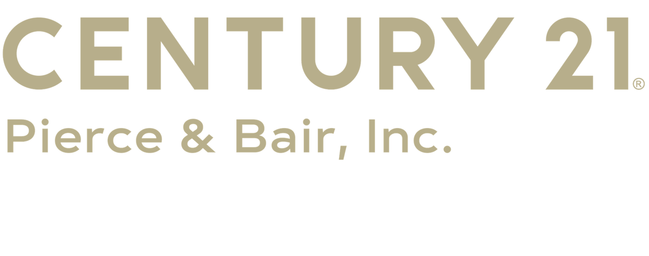CENTURY 21 Pierce & Bair, Inc.