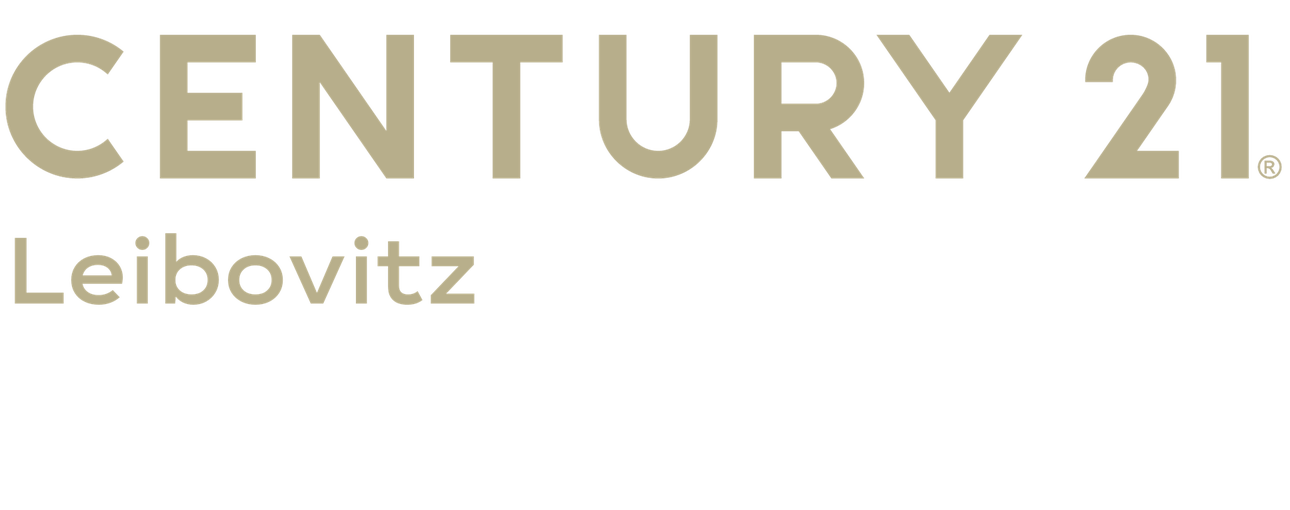 CENTURY 21 Leibovitz