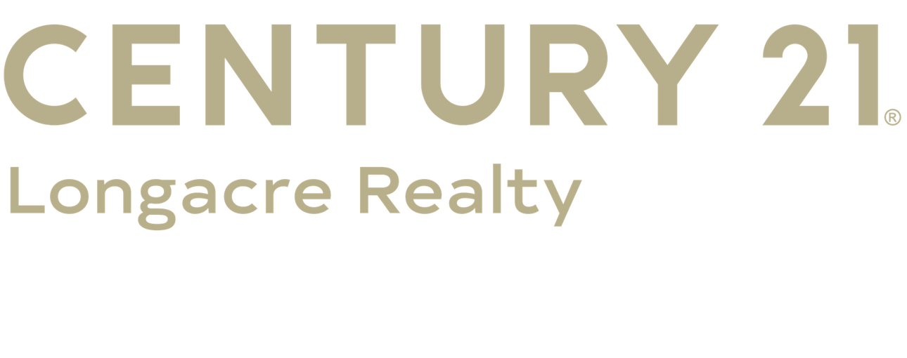 CENTURY 21 Longacre Realty