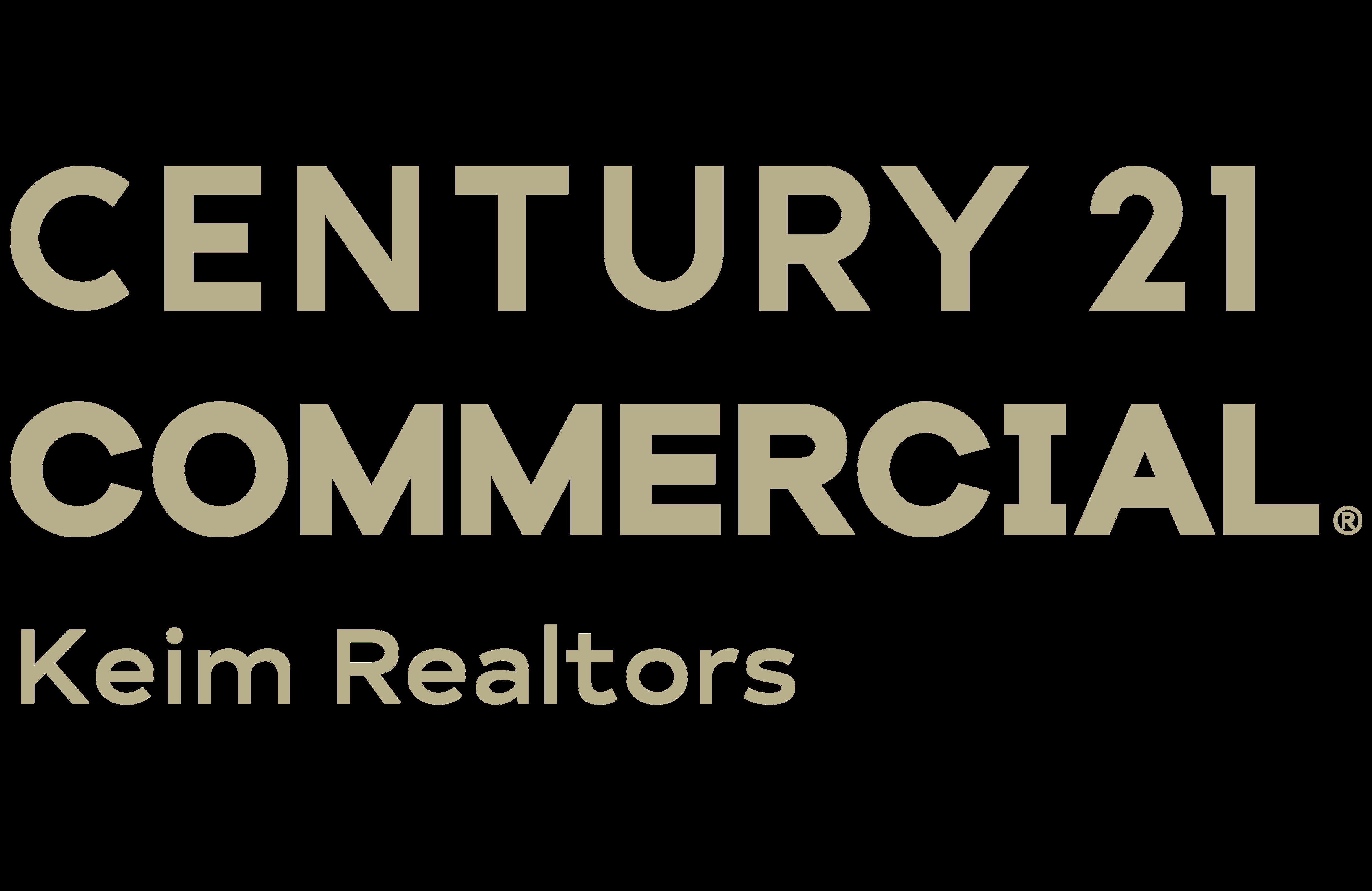 Cheryl Penuel of CENTURY 21 Keim Realtors logo