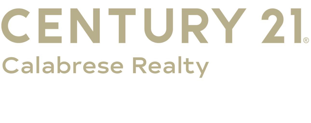 CENTURY 21 Calabrese Realty
