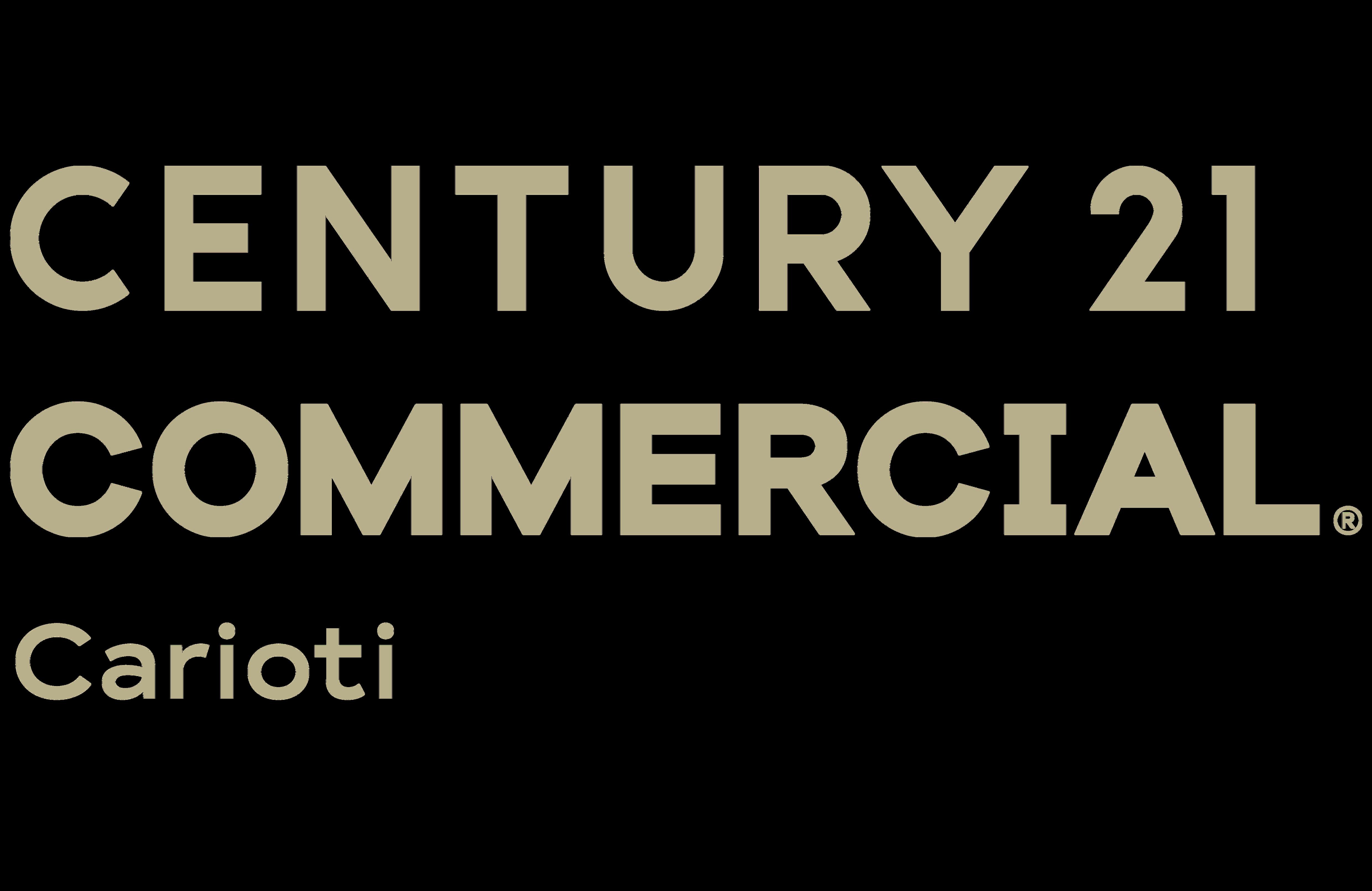 CENTURY 21 Carioti