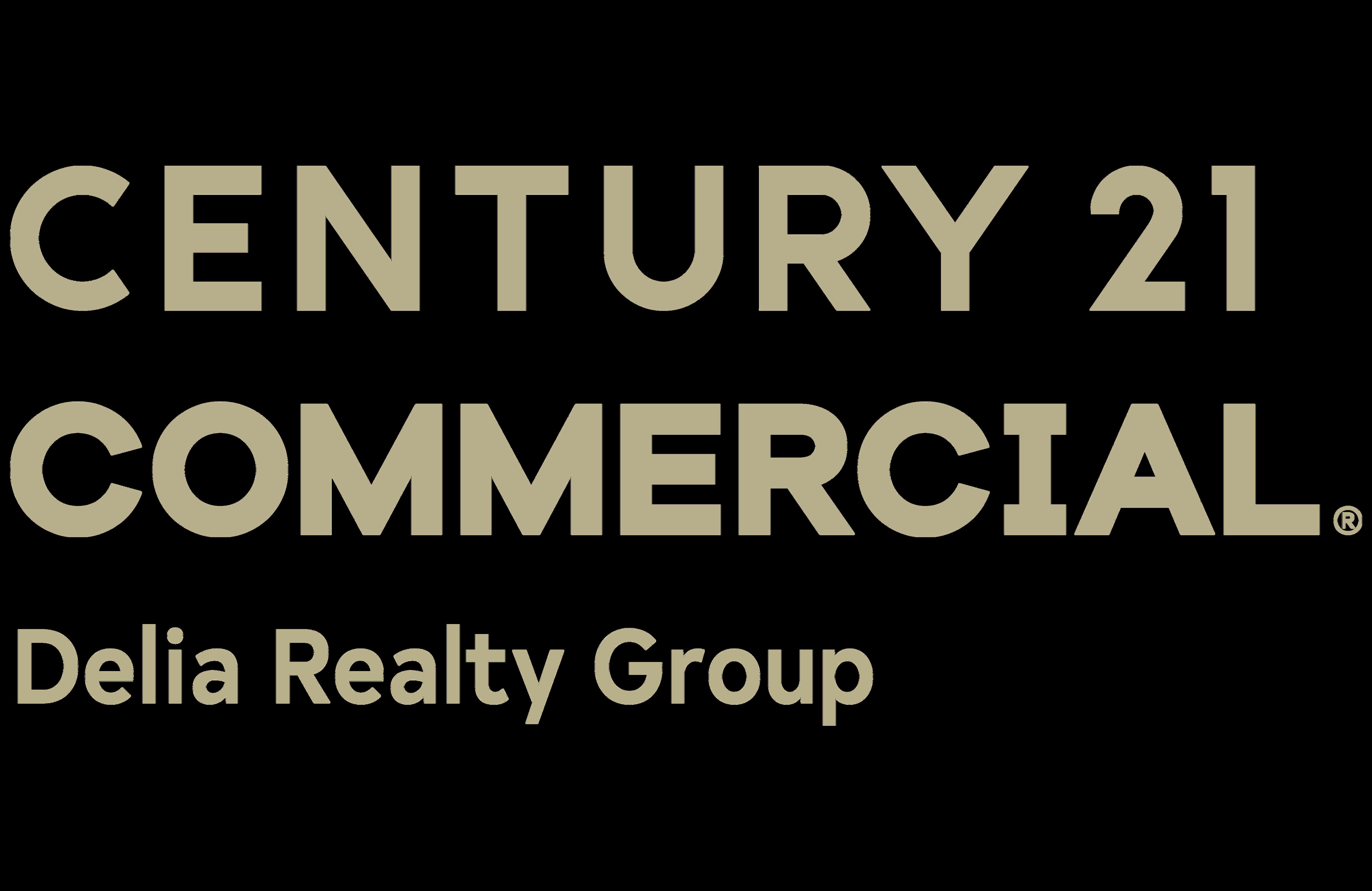 CENTURY 21 Delia Realty Group