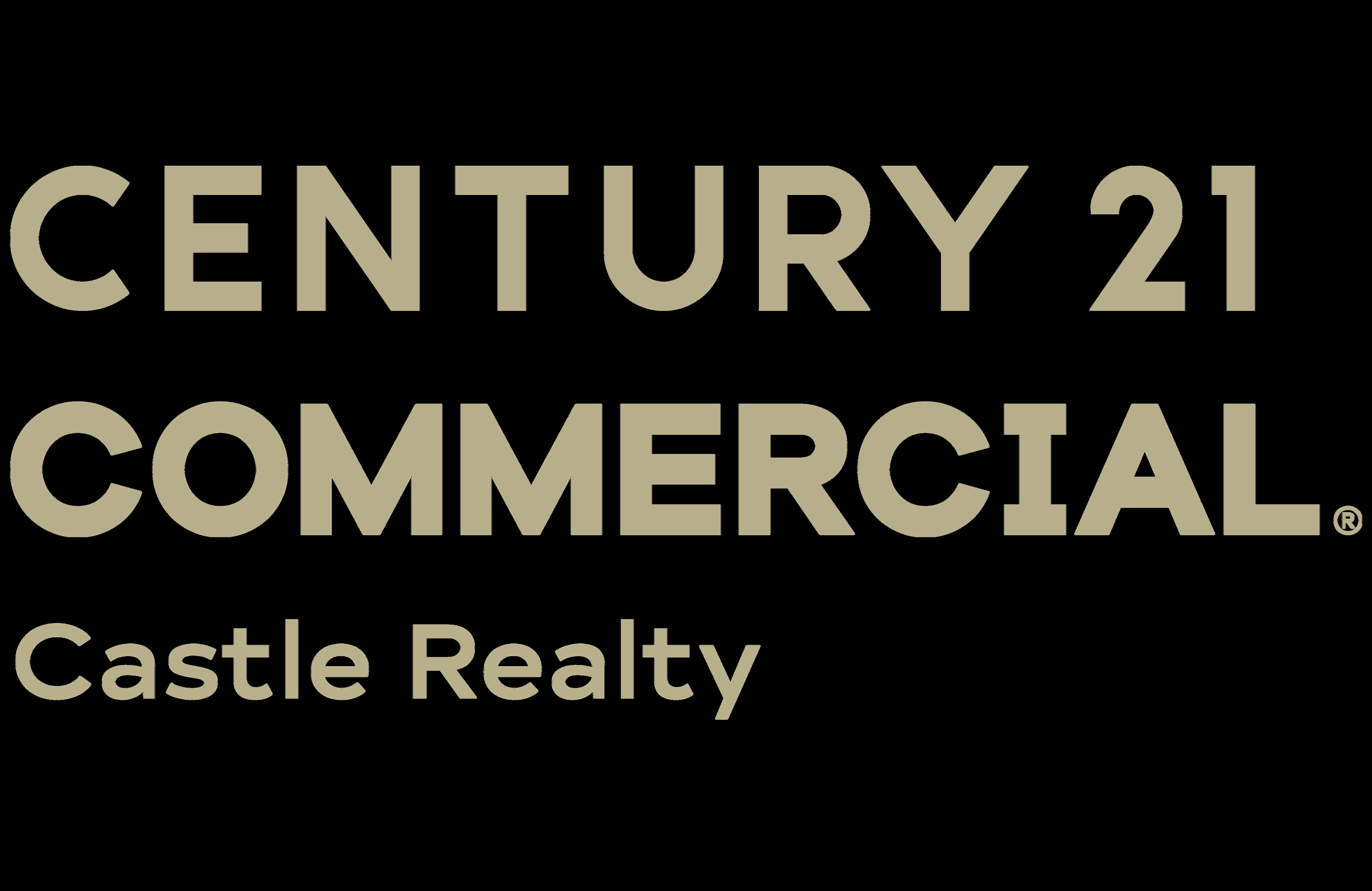 CENTURY 21 Castle Realty