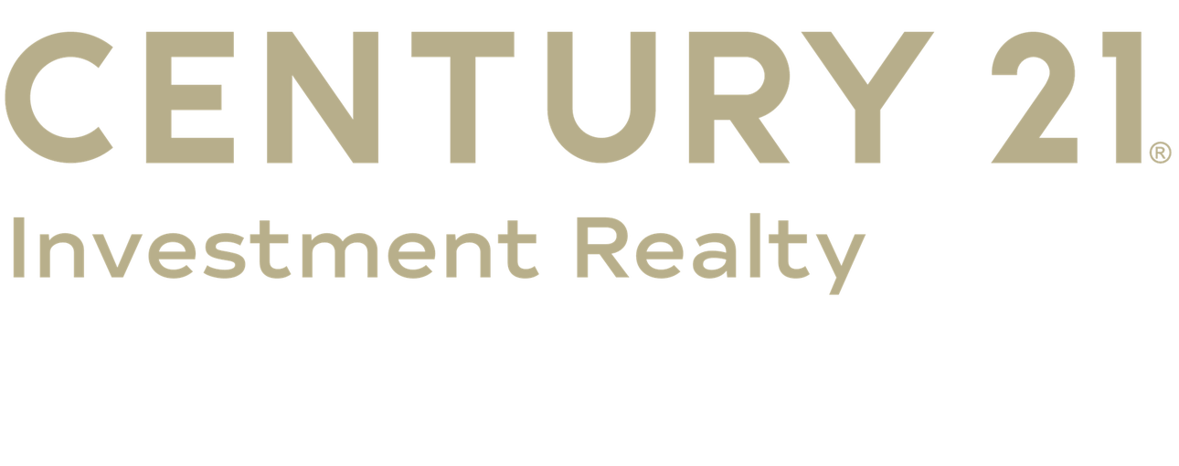 Wendy Englande of CENTURY 21 Investment Realty logo