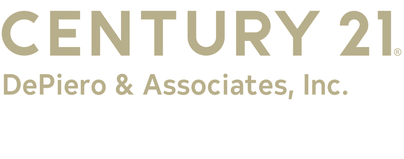 Bill Schram of CENTURY 21 DePiero & Associates, Inc. logo