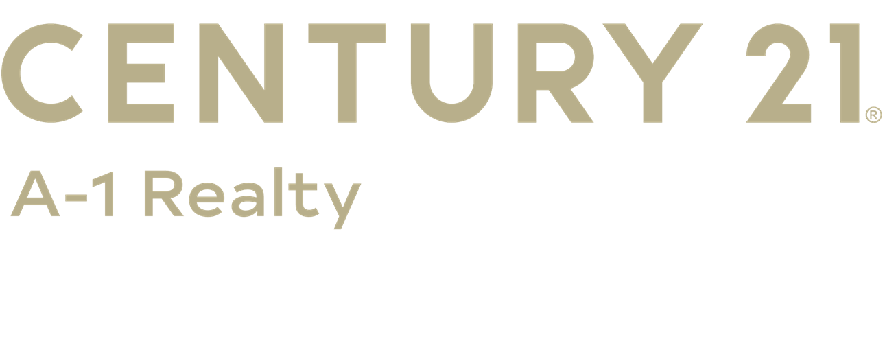 CENTURY 21 A-1 Realty