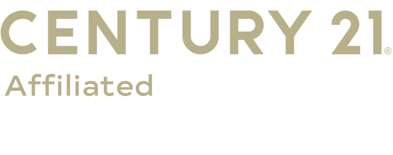 Likas Team of CENTURY 21 Affiliated logo