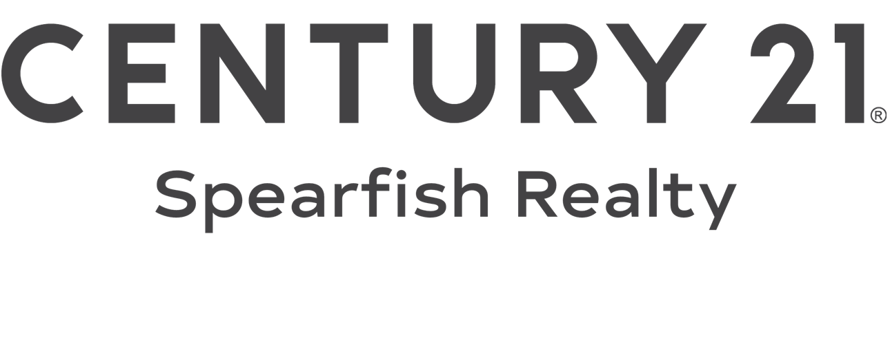 Spearfish Realty