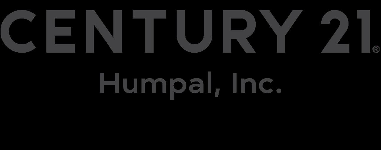 Humpal, Inc.