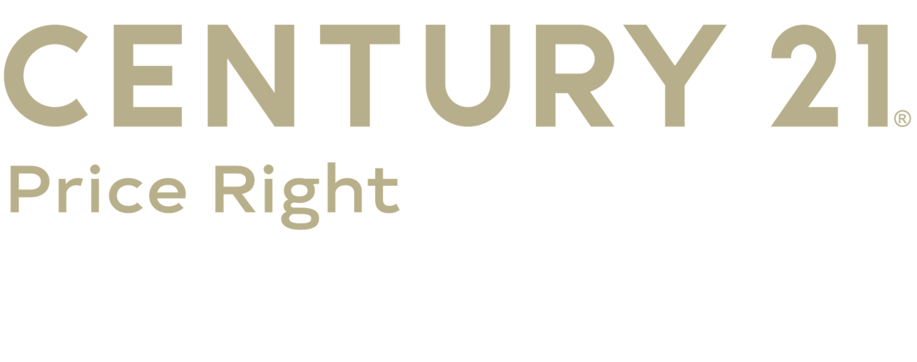 Debbie Asplund of CENTURY 21 Price Right logo