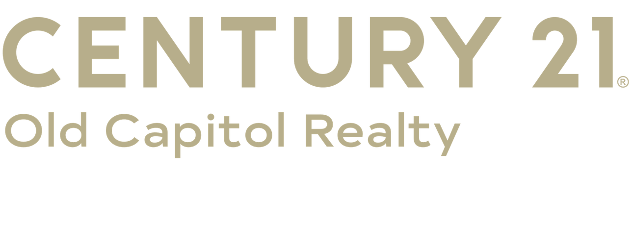 CENTURY 21 Old Capitol Realty