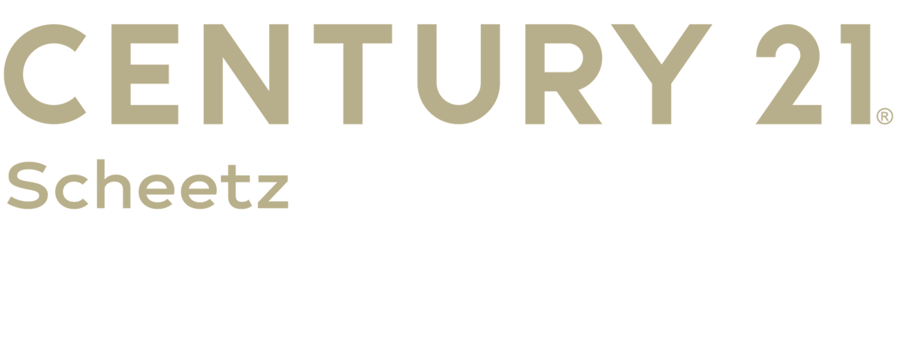The Brad Elliott Team of CENTURY 21 Scheetz logo