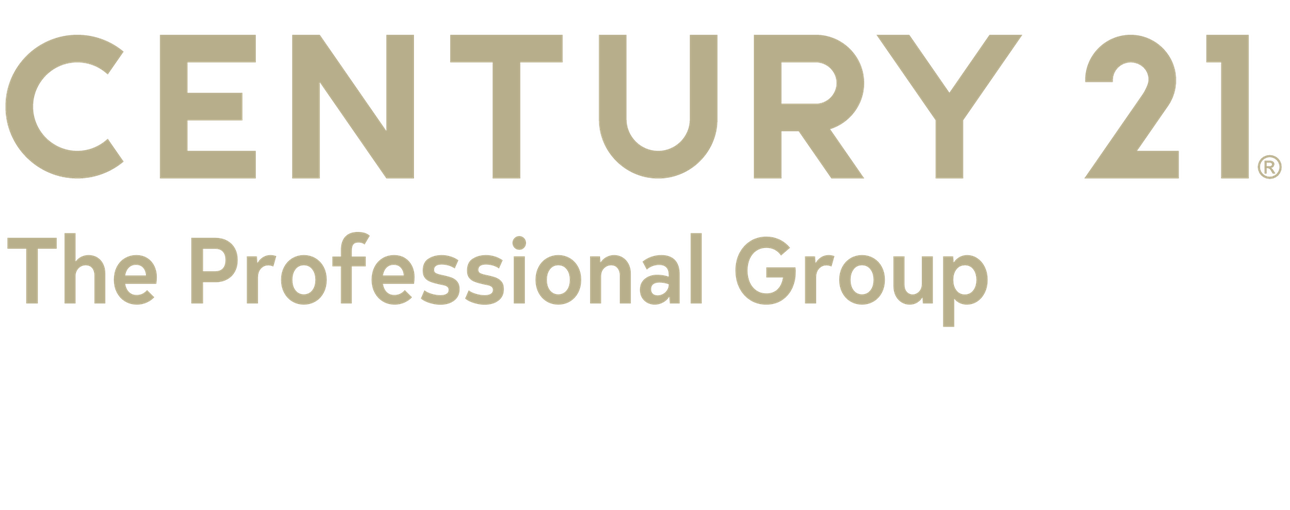 Michael Wilson of CENTURY 21 The Professional Group logo
