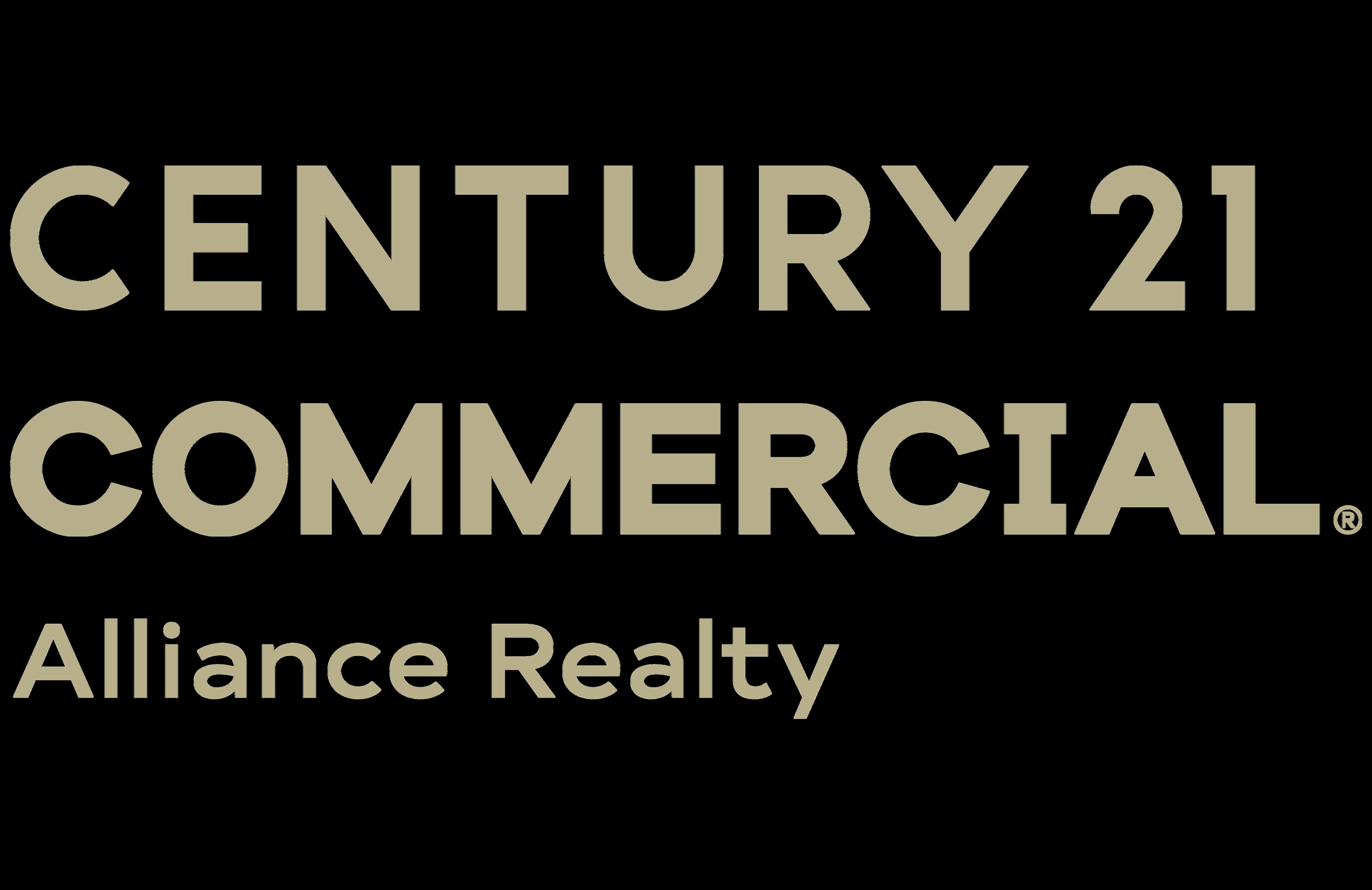 CENTURY 21 Alliance Realty