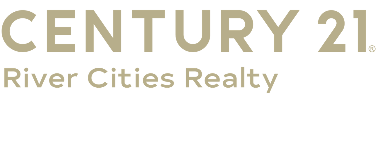 Charlotte T. Copeland of CENTURY 21 River Cities Realty logo