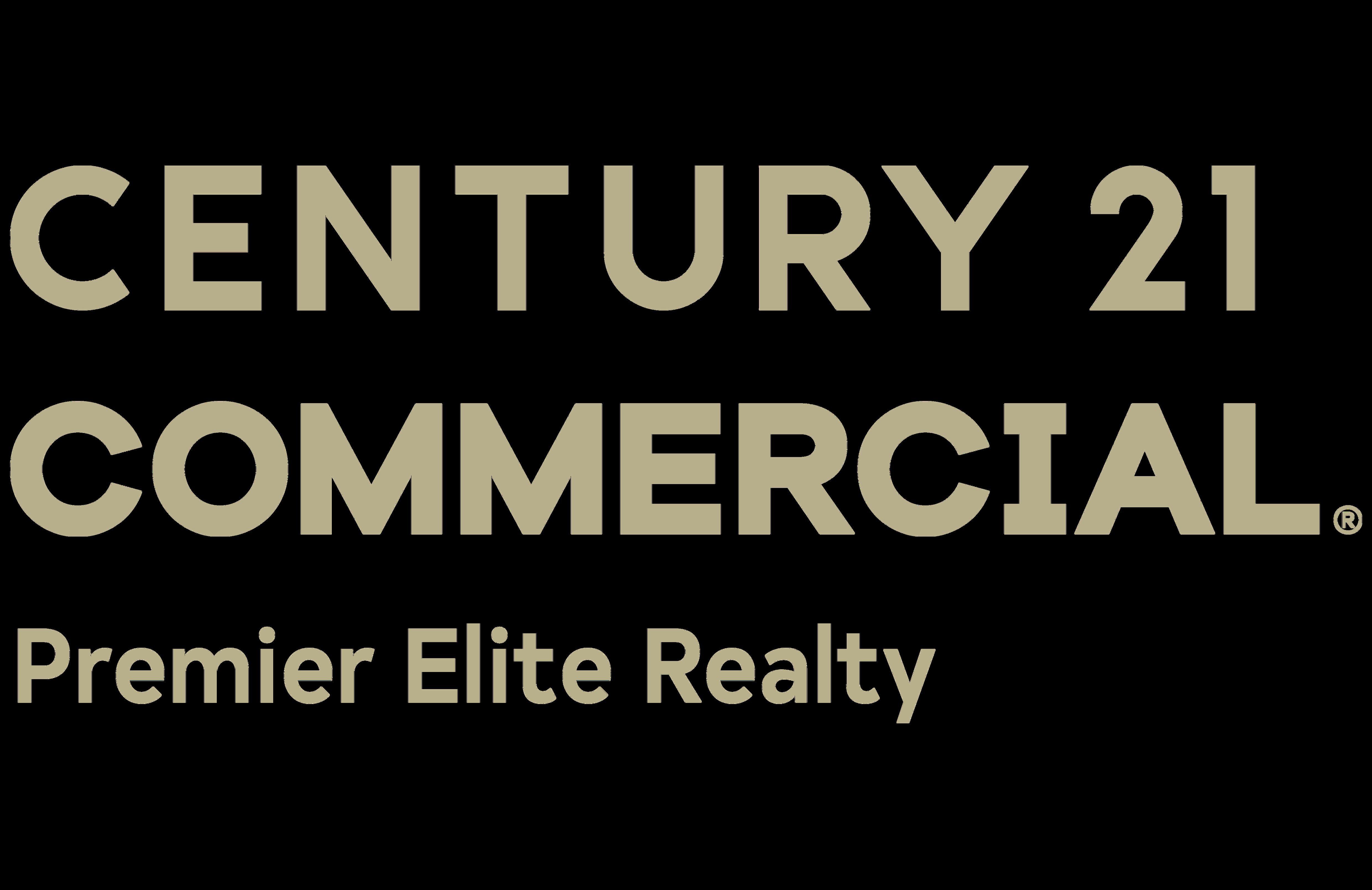 Patricia  Delinois of CENTURY 21 Premier Elite Realty logo