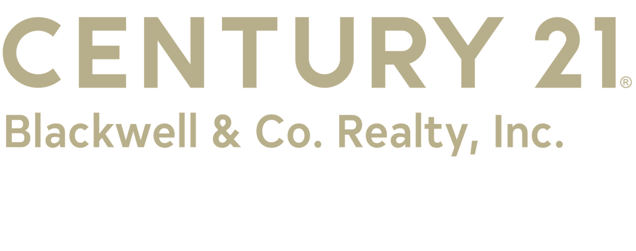 CENTURY 21 Blackwell & Co. Realty, Inc.