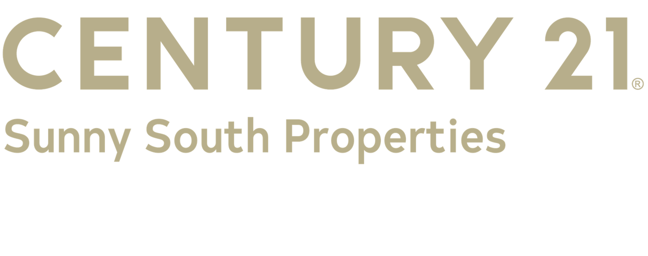 CENTURY 21 Sunny South Properties